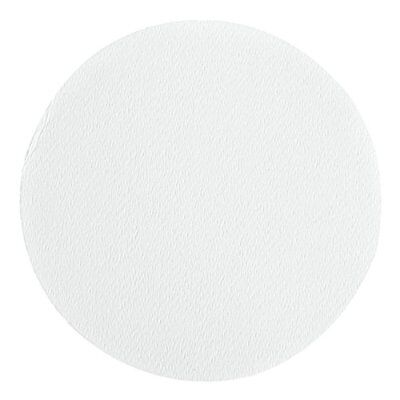 Whatman 1541185 Quantitative papier filtre Ashless Grade 541 (lot de 100)