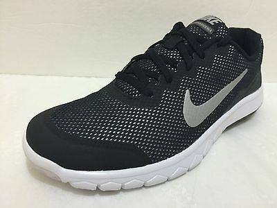 86a61ff6bf0ad New Boys Nike Flex Experience 4 (GS) Running Shoes Youth Multi-Size  749807001