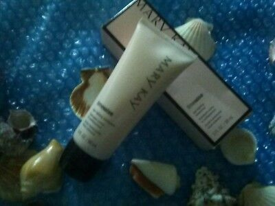 Mary Kay TimeWise Age Fighting Moisturizer Normal/Dry Skin