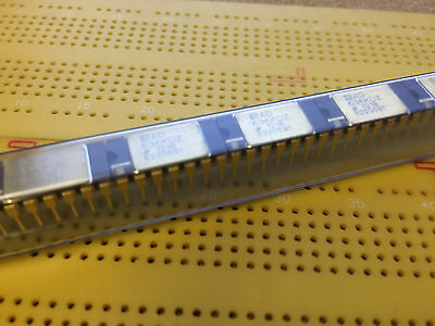 AD636KDZ True RMS-DC Converter Analog Devices 14pin SBDIP Multi Qty