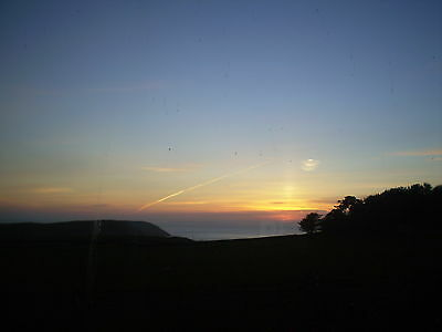 North Devon Self Catering holiday cottage Croyde Woolacombe surf 7th Dec 1 Week