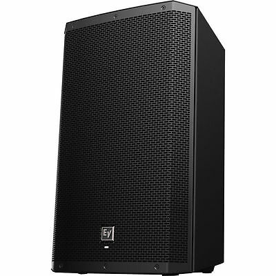"Electro-Voice EV ZLX-12 12"" Two-Way Passive Loudspeaker / Monitor 1000W"