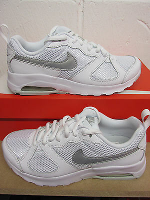 separation shoes 21586 467dd Nike Womens Air Max Muse Running Trainers 654729 100 Sneakers Shoes