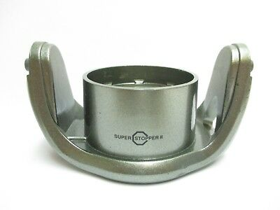 - Drive Gear 93 RD2391 Symetre 1000FA SHIMANO SPINNING REEL PART
