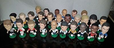 corinthian prostars mix job lot