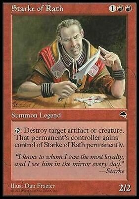 Words of Wind ~ Onslaught ~ NearMint/Excellent+ ~ Magic The Gathering