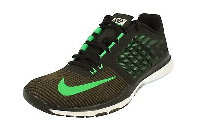 official photos 23b07 796a1 Nike Zoom Speed Tr3 Chaussure de Course pour Homme 804401 Baskets 030