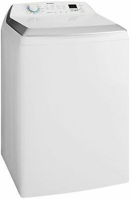 Simpson SWT1043 Top Load Washer 10kg.