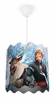 Philips e Disney Sospensione Lampadario, Frozen
