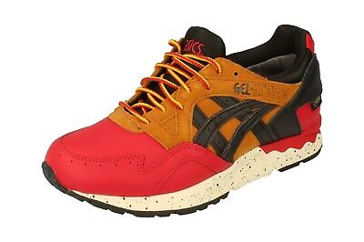 e11572937c7d9 Asics Gel-Lyte V G-Tx Goretex Mens Running Trainers HL6E2 2590 Sneakers  Shoes