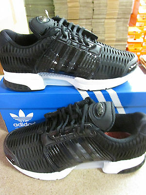 new arrival 34a9a 317d1 Adidas Originals Clima Cool 1 Mens BA8579 Running Trainers Sneakers