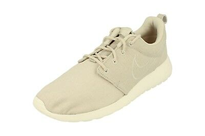 designer fashion 9412b 48e3c Nike Roshe One Premium Mens Running Trainers 525234 Sneakers Shoes 013