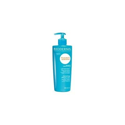 BIODERMA Photoderm After Sun 500ML