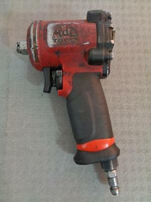 "MAC Tools WP050M 1/2"" Mini Pneumatic Impact Wrench"