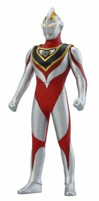 Ultra Hero Series 09 Ultraman Gaia (V2)
