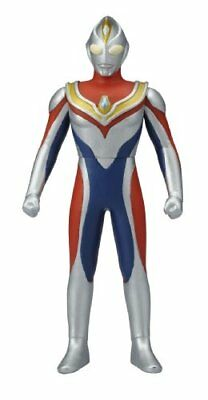 Ultra Hero Series 14 Ultraman Dyna (flash type)