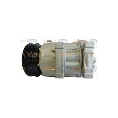 5512440 Cheap OEM AIR CON COMPRESSOR for Hyundai Santa Fe GLS LX GL 2.7L HS18