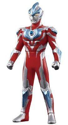 Ultra Hero Series 11 Ultraman Ginga