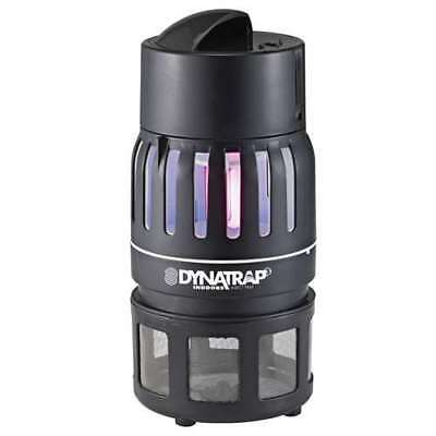 Dynatrap 1000 Sq Ft UV Fluorescent Portable Indoor Insect & Mosquito Trap (Used)