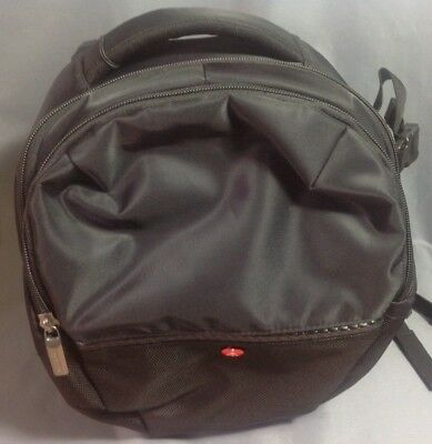 Manfrotto MBMABPGPS Advanced Gear Small Backpack New Old Stock