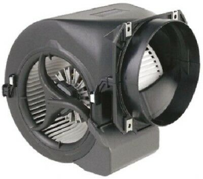"ebm-papst D2E146-HR93A1 Centrifugal Blower 216 x 220 x 195mm   ""BARGAIN PRICE"""