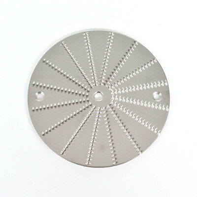 Blade Plate For Commercial Juice Extractor Stainless Steel Juicer WF-A3000 1PC