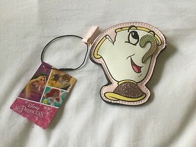 PRIMARK Chip coin purse