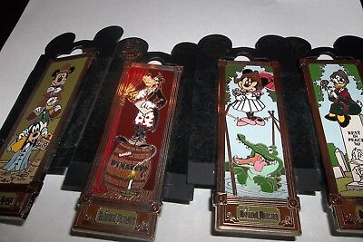 pins-disney,haunted mansion,expanding room