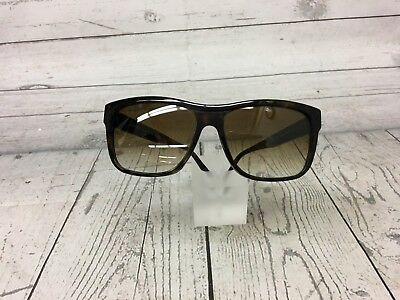 89a8eae2fc Versace Men s Sunglasses Black mod 4179 Italy 60¤16 140 GB1 31 spell out