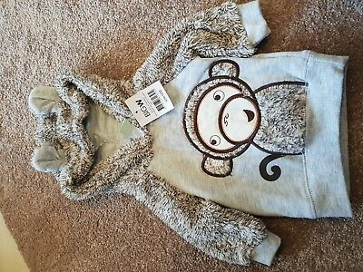 Baby boy clothes size 000