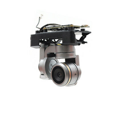 Gimbal Camera Kamera Assembly 4K Video Repair Motor für DJI Mavic Pro Original