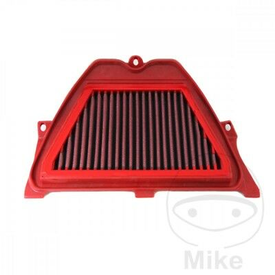 BMC Air Filter FM336/04-02 Honda CBR 600 RR 2006