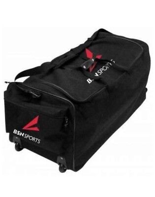 2bb9d5ec5525 BSN SPORTS CARRY Bag for SK2229R or SK999 Multisport Tabletop ...