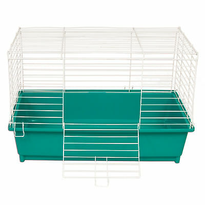Ware Manufacturing Home Sweet Animal Cage