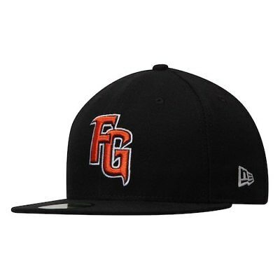 5713517c258 IOWA CUBS NEW Era Authentic Road 59FIFTY Fitted Hat - Royal -  27.99 ...