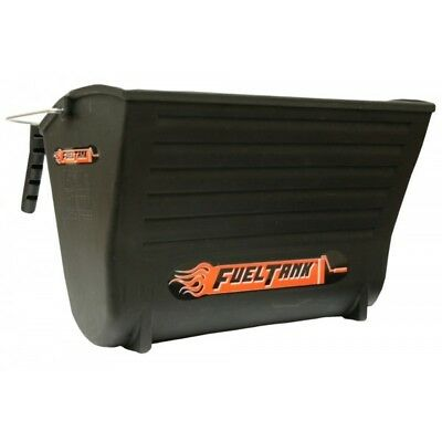 Little Giant Ladder Systems Plastic Fuel Tank