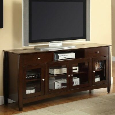 Wildon Home Tv Stand For Tvs Up To 40 74 99 Picclick