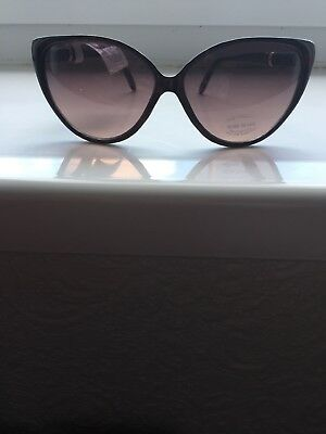 River Island Sunglasses Women's NEW WITH TAG