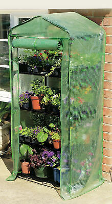Gardman 2.5 Ft. W x 1.5 Ft. D Growing Rack GXM1197