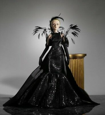 """Tonner - Antoinette """"dramatic"""" Brand New! Selling At A Great Price!"""