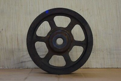 Fuel Pump Sprocket Land Rover Discovery Jaguar S-Type XF XJ