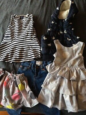 Bulk Girls Clothing size 2 Country Road and Seed