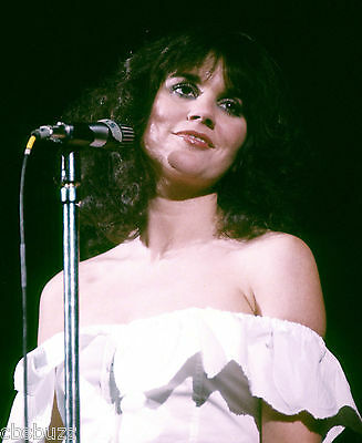 Linda Ronstadt - Music Photo #a41