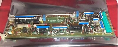 Grass Valley Group GVG 3403V Clamp Delay Equalizer board Assy 063655