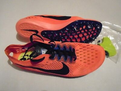 official photos 6b03e 83aad New Nike Zoom Victory 3 Men s Size 13 Track Shoes With Spikes   Tool 835997-