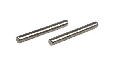 Swatch Bandstege Replacement Pins Stainless Steel 15mm 1,8 (Ø) for Flik Flak
