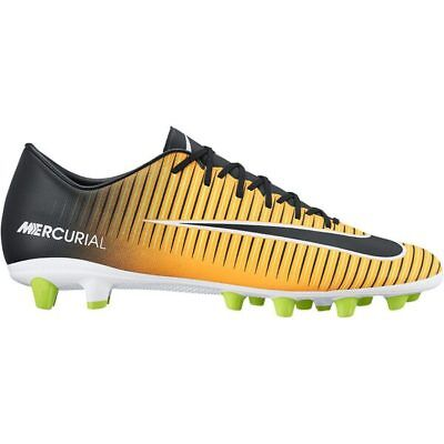 Nike #30796 Mercurial Victory VI TF Fußball Schuhe Outdoor