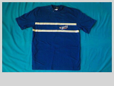 Fosters Light Ice T Shirt