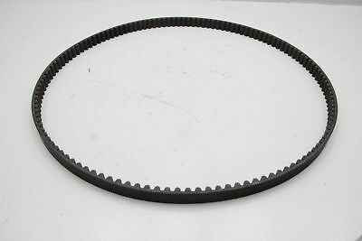 """08 Harley Dyna Low FXDL Drive Belt 1"""" 131T"""
