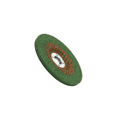 1Pc 4 Inch Resin Cutting Disc Grinding Blade Wheel For Angle Grinder 100x16x6mm